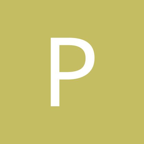 PuaMinimal
