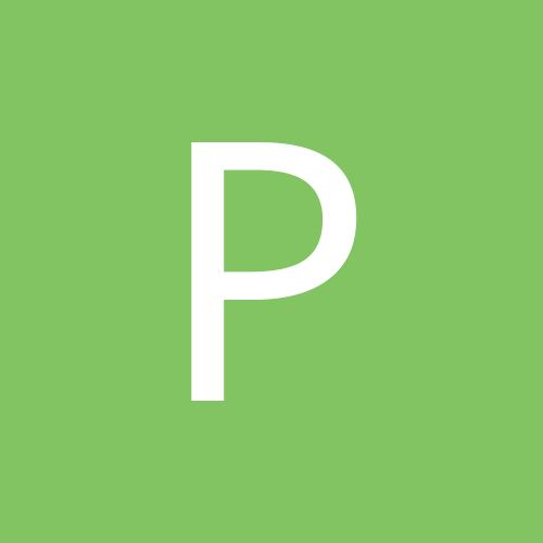 PUHasser