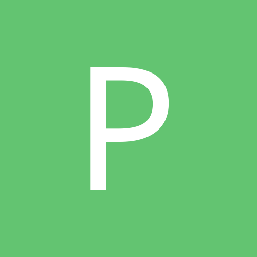 patrick386