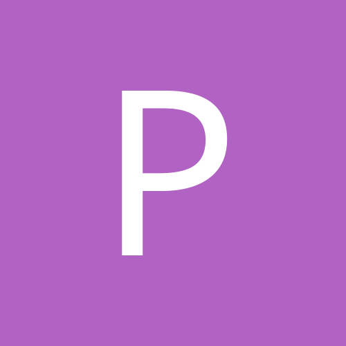 pinkman01