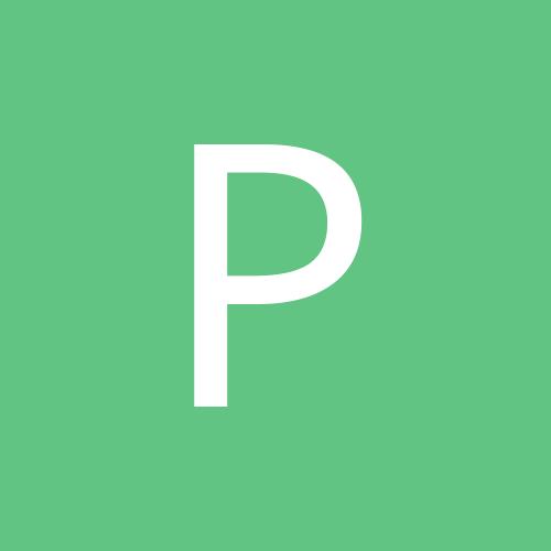 P1ace