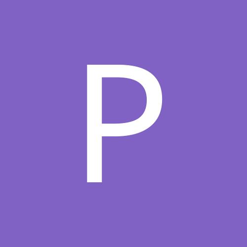 Putter