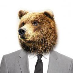 BossBär