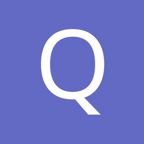 quaerens