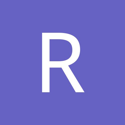 roxin