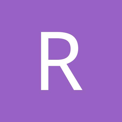 RaynDancer