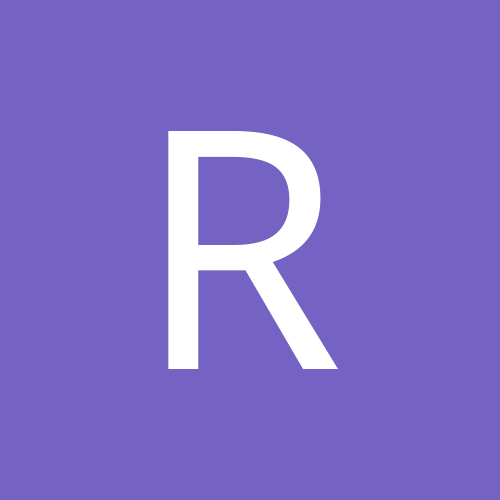 Rbn90