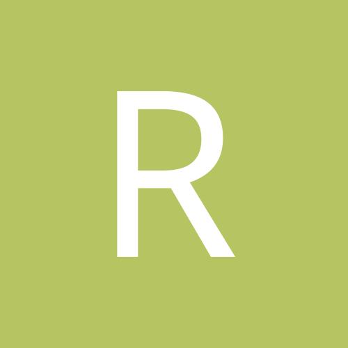 rodfontana