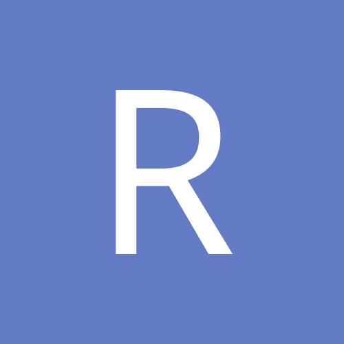 RobiRobster