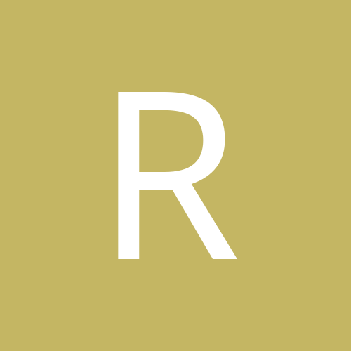 rstx44