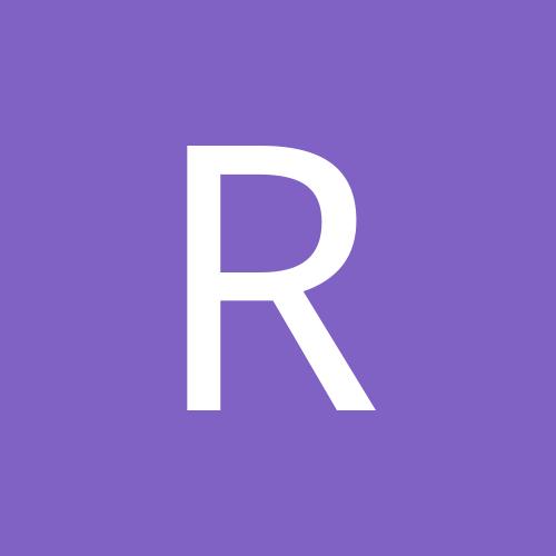 rsd roger