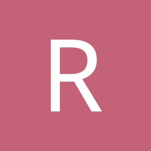 Romka1.0