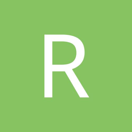 RiRaRobse