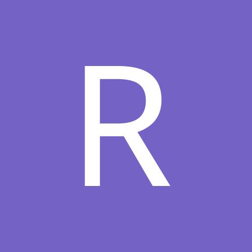 RcB42x