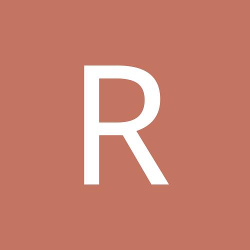 rocky_IV