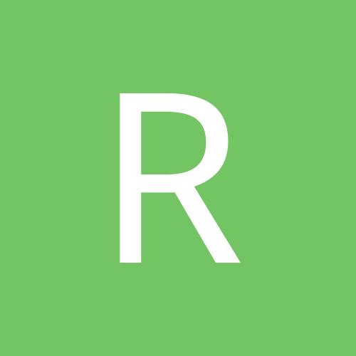 reagen91