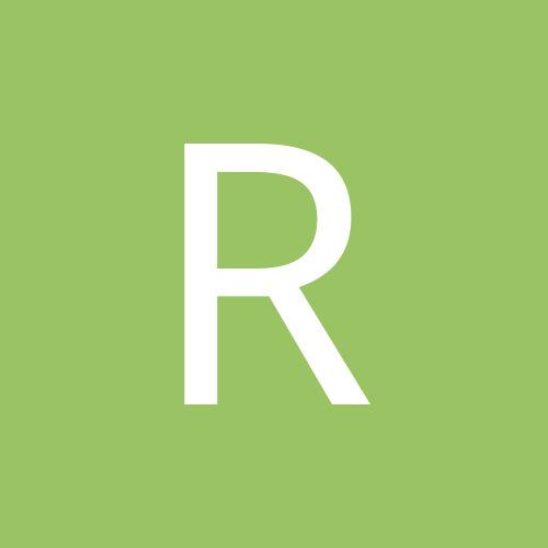 Rosettenhengst