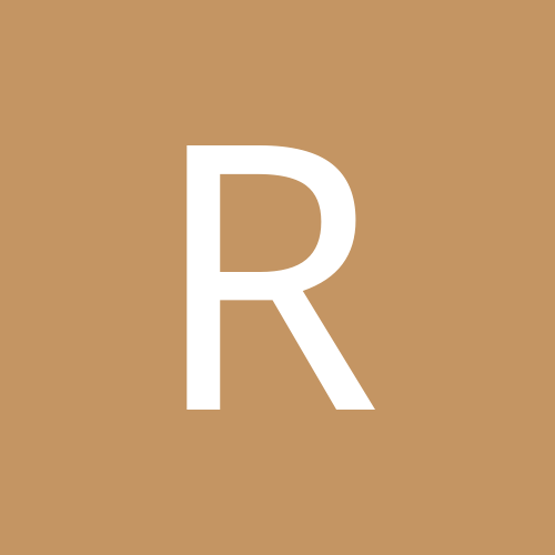 rudolph rentier