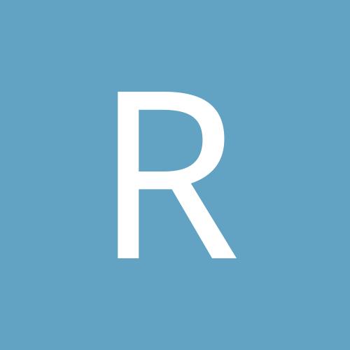 rmc90