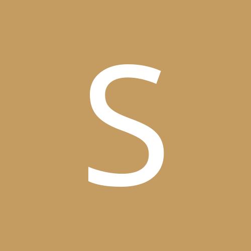 SmartCasual