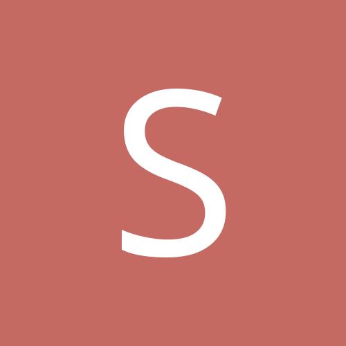 Stiller_Leser