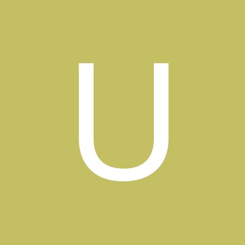 user.name
