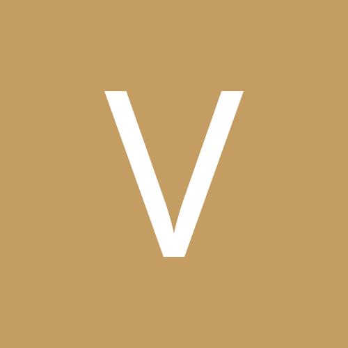 Viperslaw