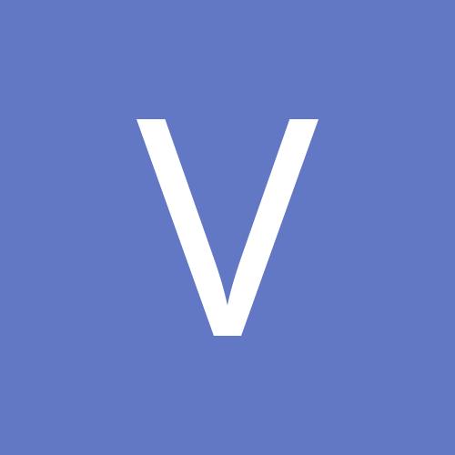 Valuebet69