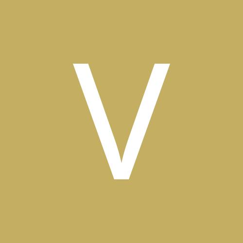valuesquare
