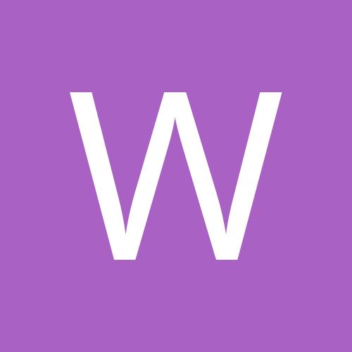 whorainzone_