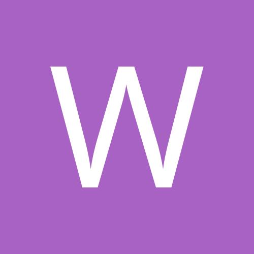 webinator