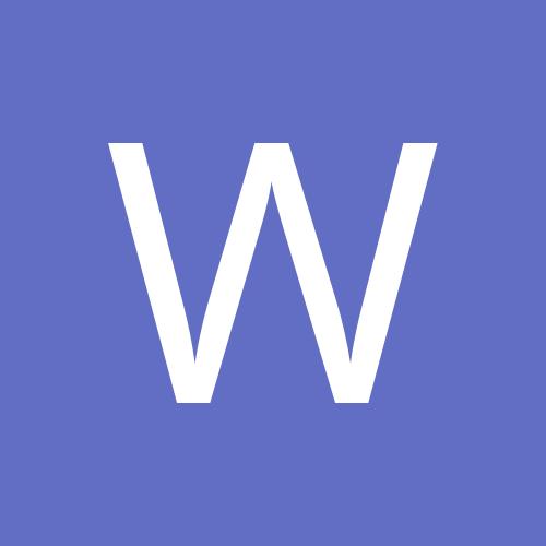 Weedastrian