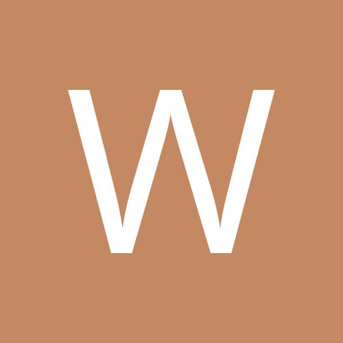 Webchen