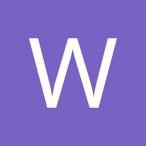 wakmeup_