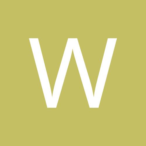 wolkinchen