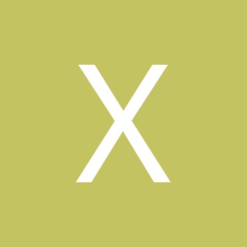 xoxo384