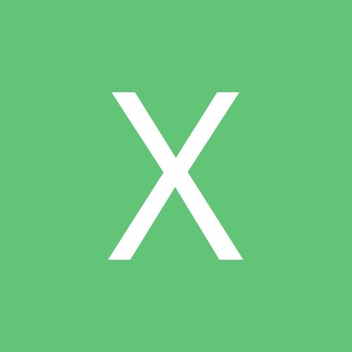 XdomeX