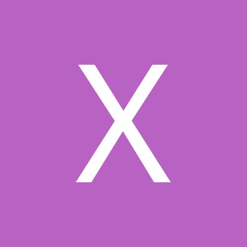 xxCOMMERCEonexx