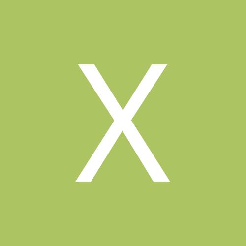 XLeFluX