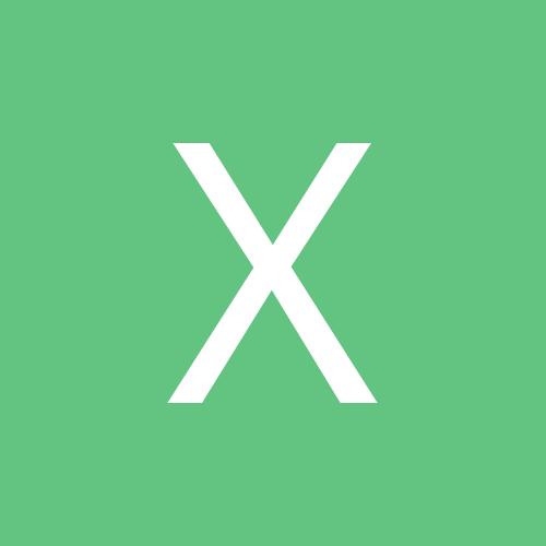 X_Ray