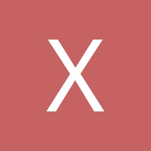 X_xLightningx__X