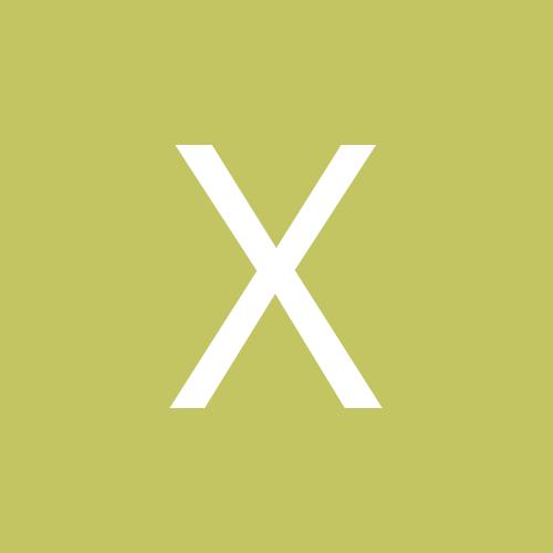 xpudel666x