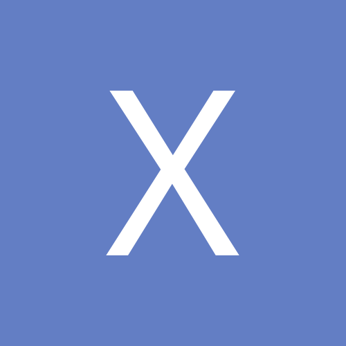 xMemox5