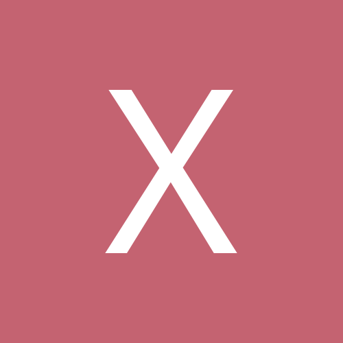 xCursEx
