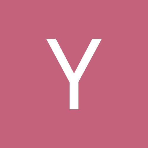 Yurlex