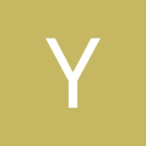 Yield22