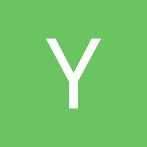 Ygramul