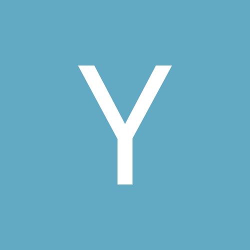 YCurse