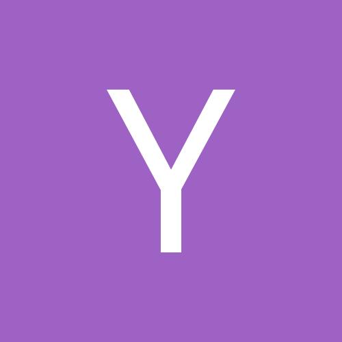 Yuumura