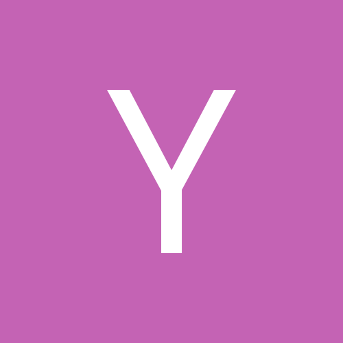 Yoker123